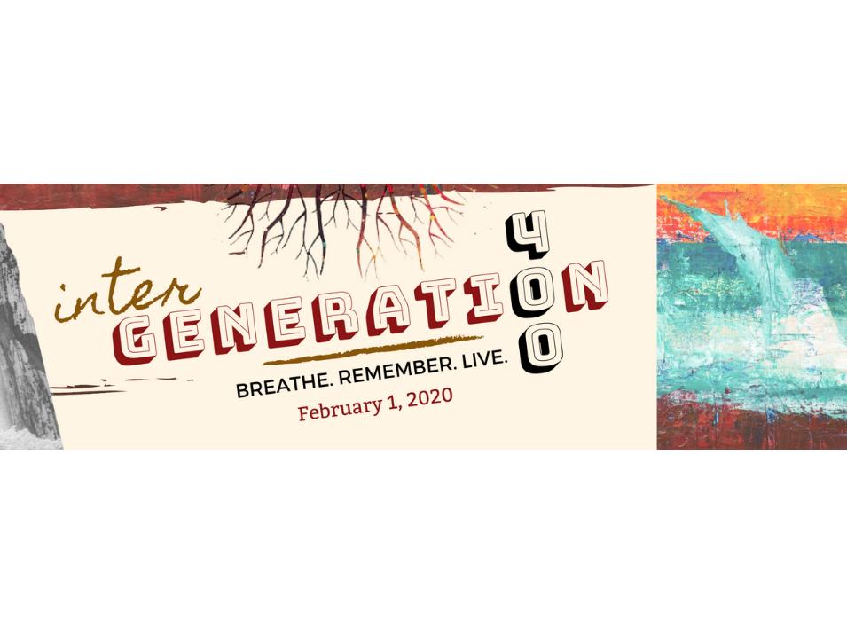 interGeneration400